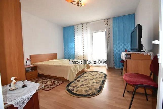 inchiriere-apartament-IASI-imobiliareDM2SIRDNCVBGH52362487
