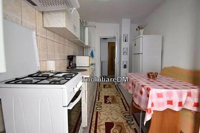 inchiriere-apartament-IASI-imobiliareDM5SIRDNCVBGH52362487