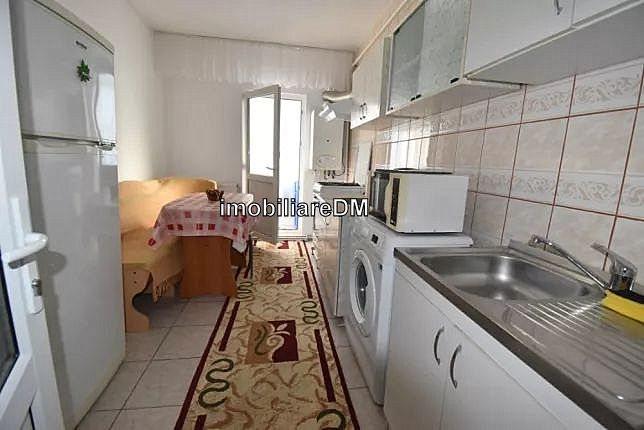 inchiriere-apartament-IASI-imobiliareDM6SIRDNCVBGH52362487