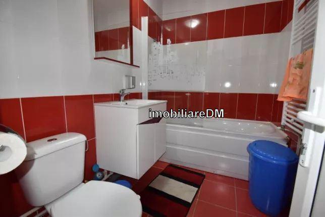 inchiriere-apartament-IASI-imobiliareDM7SIRDNCVBGH52362487