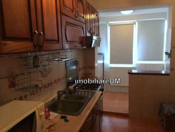 inchiriere-apartament-IASI-imobiliareDM-2TATDCFNGHNJ6635041A6