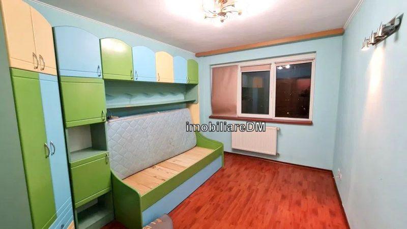 inchiriere-apartament-IASI-imobiliareDM1TATDGFNBGNF854632541A21