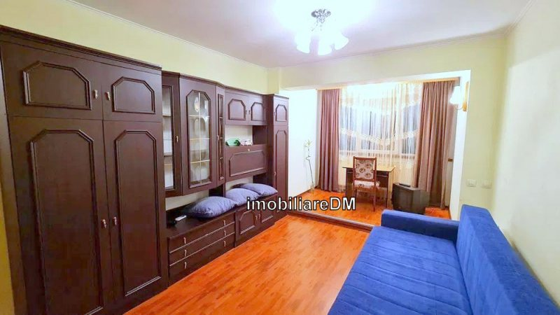 inchiriere-apartament-IASI-imobiliareDM4TATDGFNBGNF854632541A21
