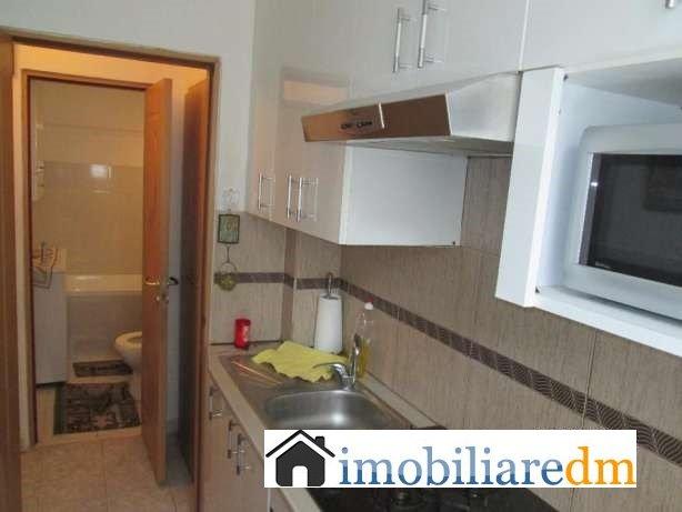 inchiriere-apartament-IASI-imobiliareDM-1TATXCV-BG-FGCVB566631A7