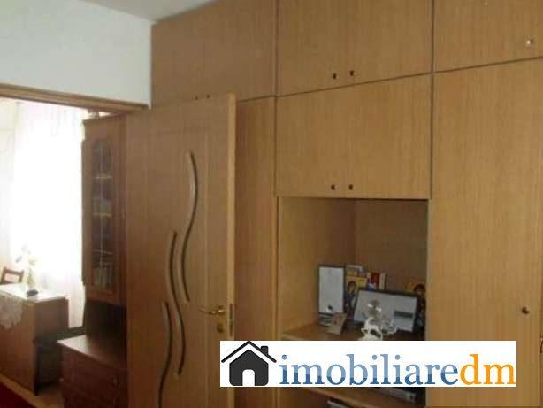 inchiriere-apartament-IASI-imobiliareDM-4TATXCV-BG-FGCVB566631A7