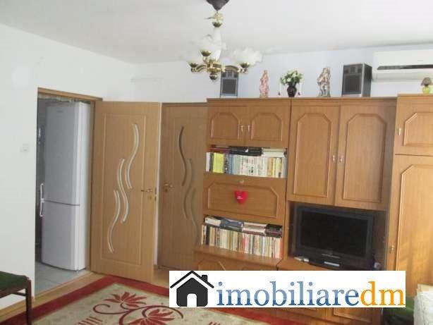 inchiriere-apartament-IASI-imobiliareDM-6TATXCV-BG-FGCVB566631A7