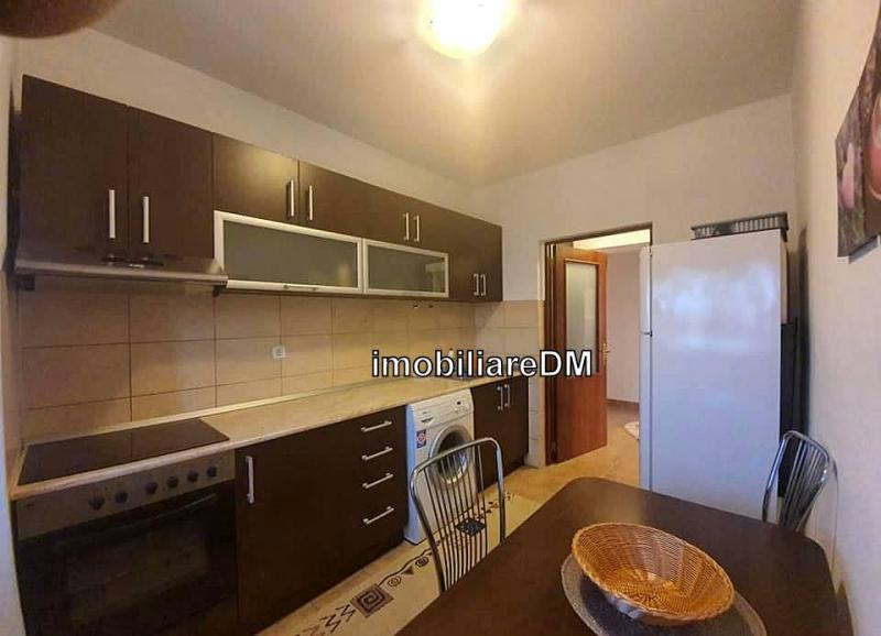 inchiriere-apartament-IASI-imobiliareDM1HCEFJHVMBN58256326114B20