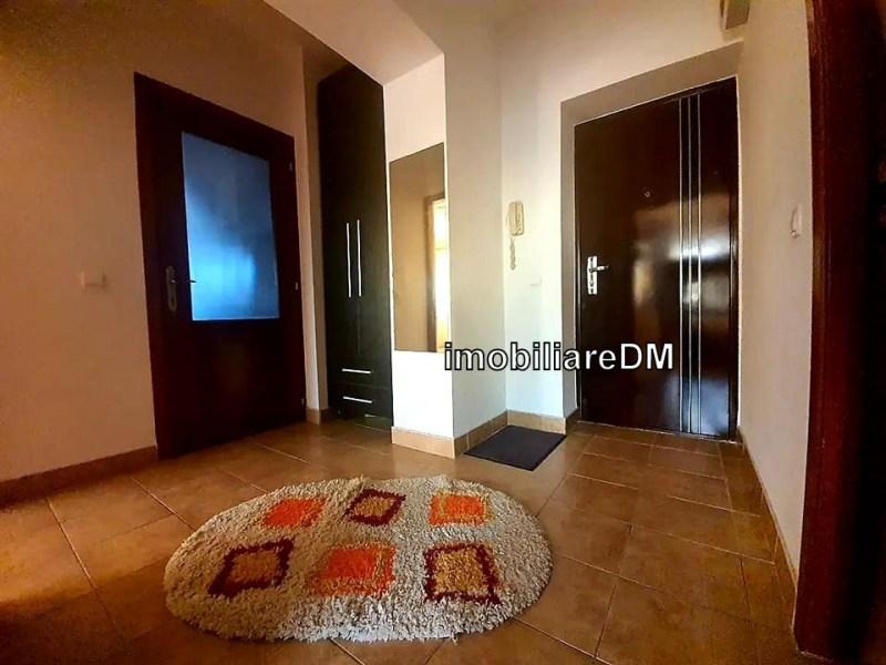 inchiriere-apartament-IASI-imobiliareDM2HCEFJHVMBN58256326114B20