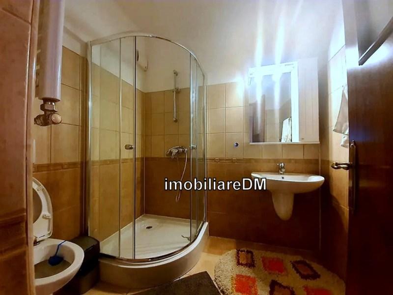 inchiriere-apartament-IASI-imobiliareDM3HCEFJHVMBN58256326114B20