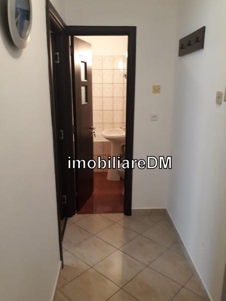 inchiriere apartament IASI imobiliareDM 3PDRSDCFVDFVDFVXC5241444A9