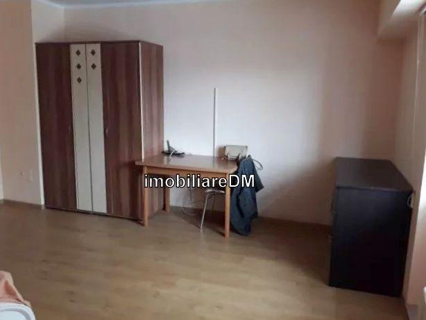 inchiriere apartament IASI imobiliareDM 6PDRDCGNGCHNGH58263247788