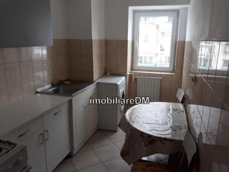 inchiriere apartament IASI imobiliareDM 8PDRDCGNGCHNGH58263247788