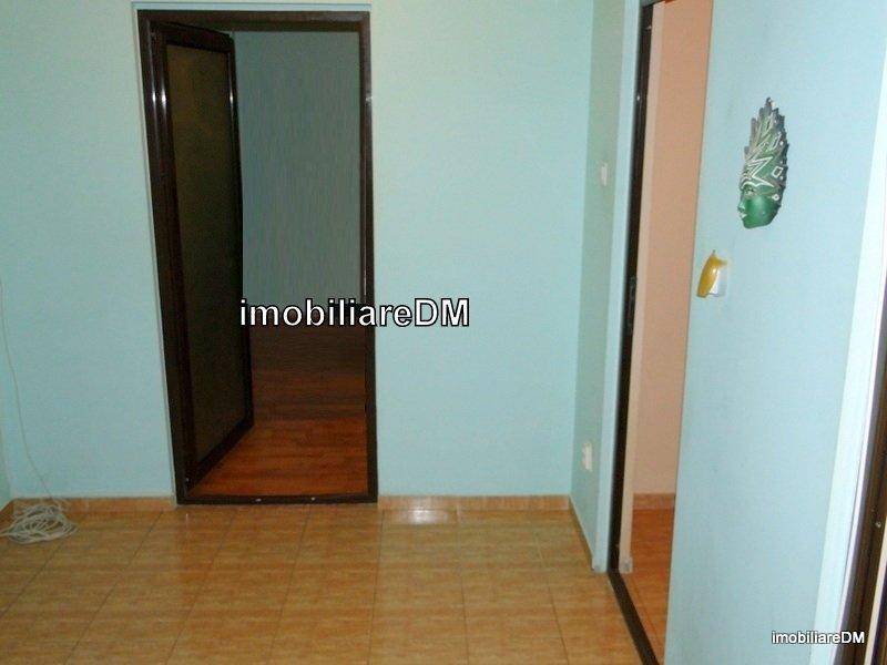 inchiriere-apartament-IASI-imobiliareDM1TATPPLLLLAORT63114A15