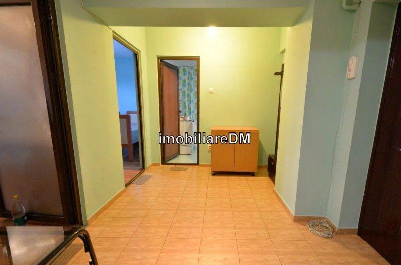 inchiriere-apartament-IASI-imobiliareDM2TATHLWRWGSDF77489612A20