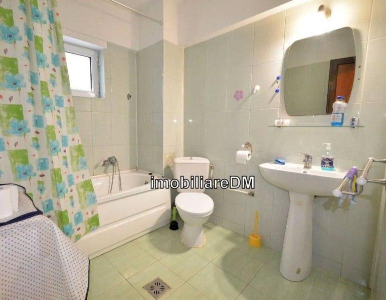 inchiriere-apartament-IASI-imobiliareDM4TATHLWRWGSDF77489612A20