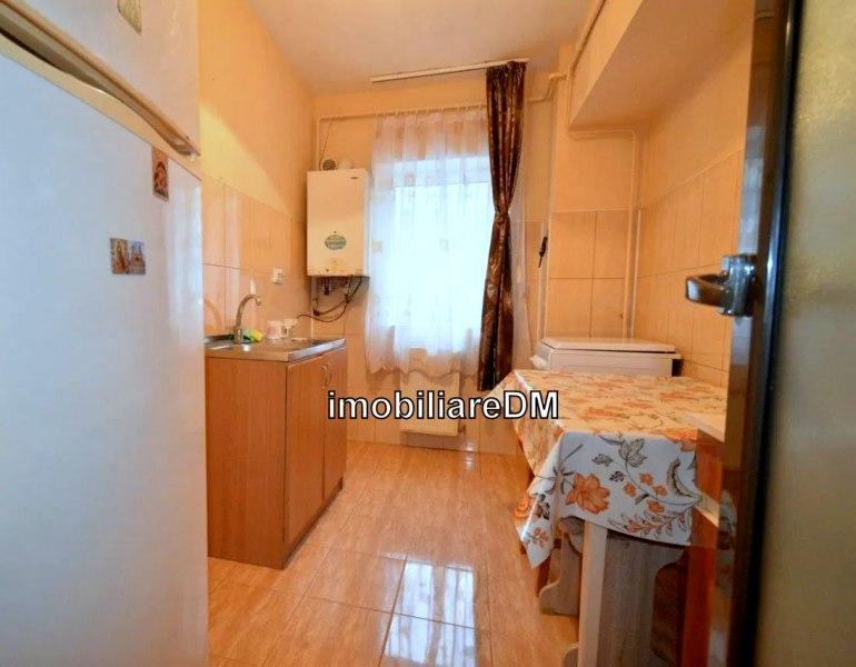 inchiriere-apartament-IASI-imobiliareDM5TATHLWRWGSDF77489612A20