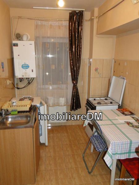 inchiriere-apartament-IASI-imobiliareDM5TATPPLLLLAORT63114A15