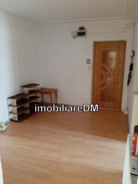 inchiriere-apartament-IASI-imobiliareDM-1ACBDFCVNBFG63325424A9