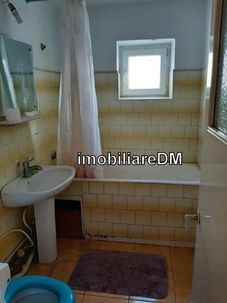 inchiriere-apartament-IASI-imobiliareDM-2ACBDFCVNBFG63325424A9