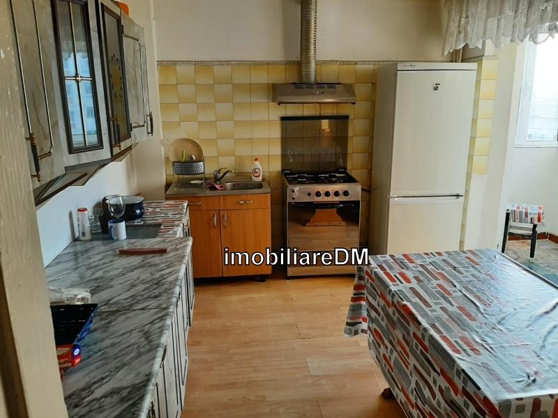 inchiriere-apartament-IASI-imobiliareDM-6ACBDFCVNBFG63325424A9