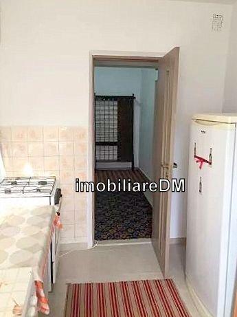 inchiriere-apartament-IASI-imobiliareDM2PDFSXGB