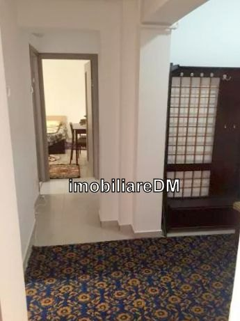 inchiriere-apartament-IASI-imobiliareDM3PDFSXGB