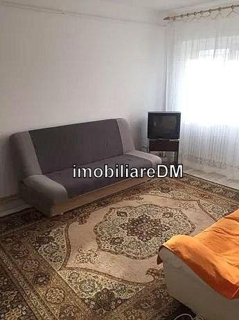 inchiriere-apartament-IASI-imobiliareDM4PDFSXGB