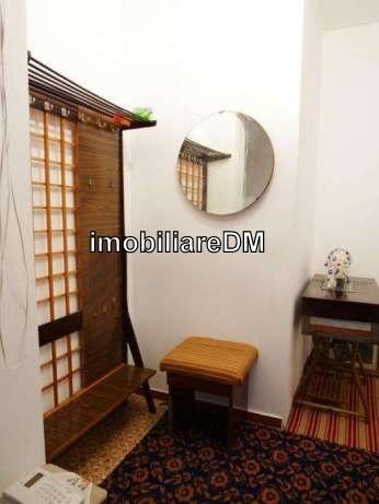 inchiriere-apartamente-IASI-imobiliareDM-8PDFVBXCV5524