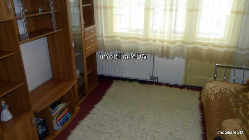 09-inchiriere-2-camere-TATARASI-agentia-imobiliaredm-iasi-2VXZzxzBDFGB
