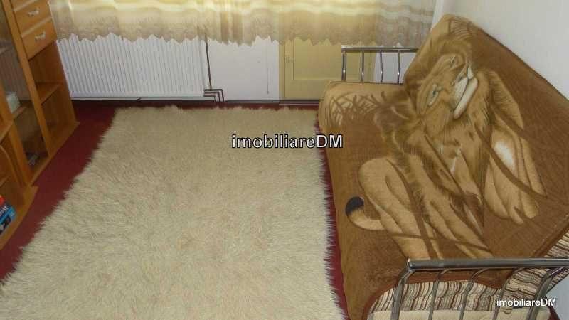 10-inchiriere-2-camere-TATARASI-agentia-imobiliaredm-iasi-1VXZzxzBDFGB