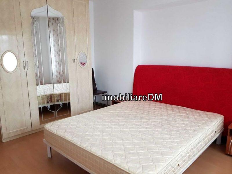 inchiriere-apartament-IASI-imobiliareDM3NICDFVXCDF556463224A21
