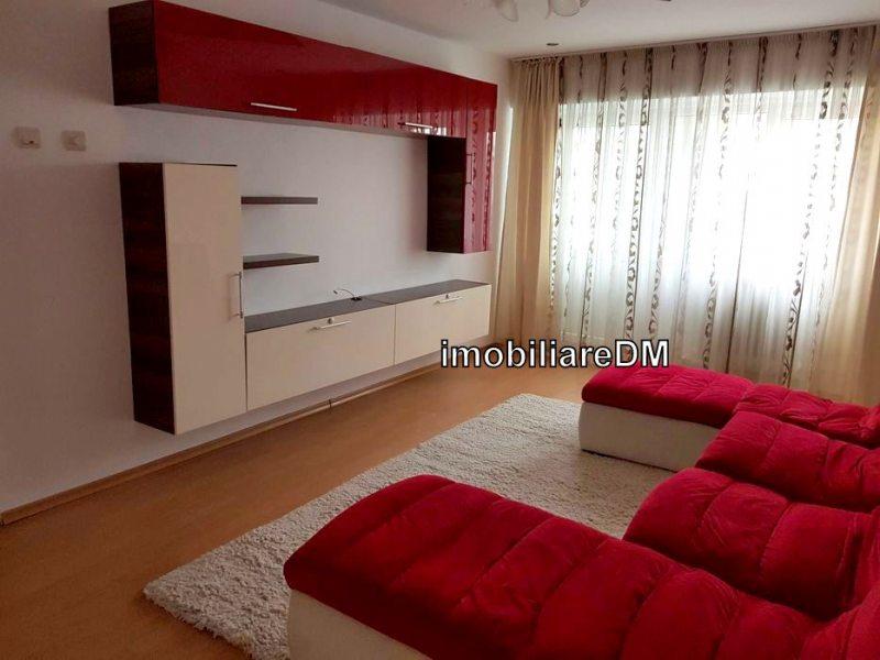 inchiriere-apartament-IASI-imobiliareDM5NICDFVXCDF556463224A21