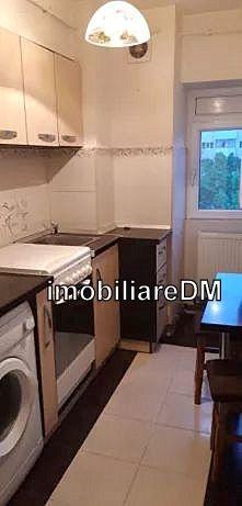 inchiriere-apartament-IASI-imobiliareDM-2NICESRFFDH45563241A9