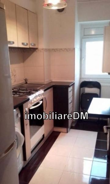 inchiriere-apartament-IASI-imobiliareDM-5NICESRFFDH45563241A9