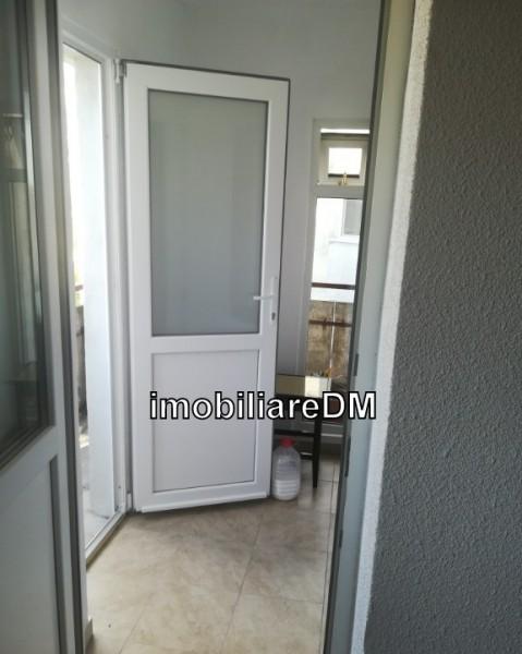 inchiriere-apartament-IASI-imobiliareDM2INDSRTBXCV52639887A20