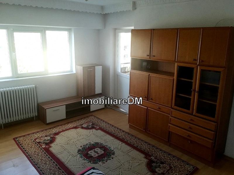 inchiriere-apartament-IASI-imobiliareDM4INDSRTBXCV52639887A20