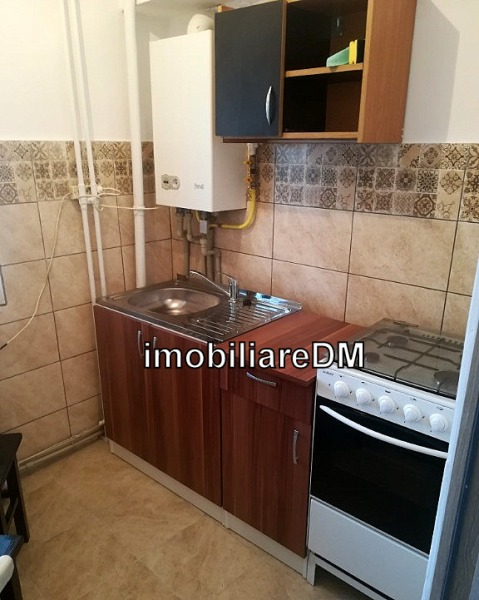 inchiriere-apartament-IASI-imobiliareDM5INDSRTBXCV52639887A20