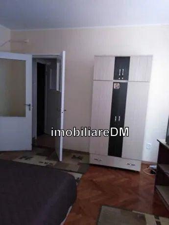 inchiriere-apartament-IASI-imobiliareDM4TATCBNMB6326587A20