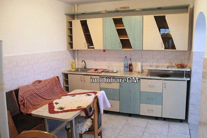 VANZARE-apartament-IASI-imobiliareDM2ACBERTDFHDFGHF8563254