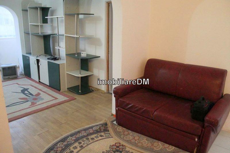 VANZARE-apartament-IASI-imobiliareDM7ACBERTDFHDFGHF8563254
