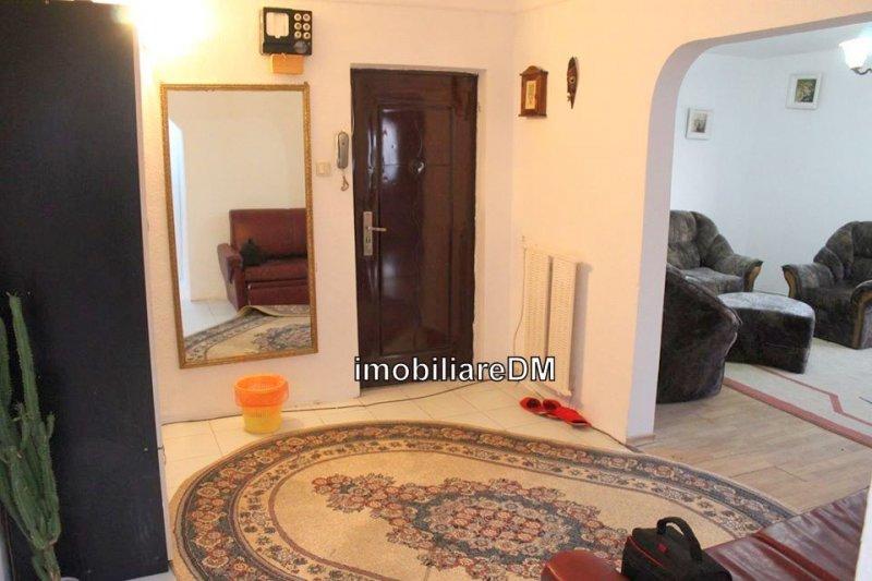 VANZARE-apartament-IASI-imobiliareDM8ACBERTDFHDFGHF8563254