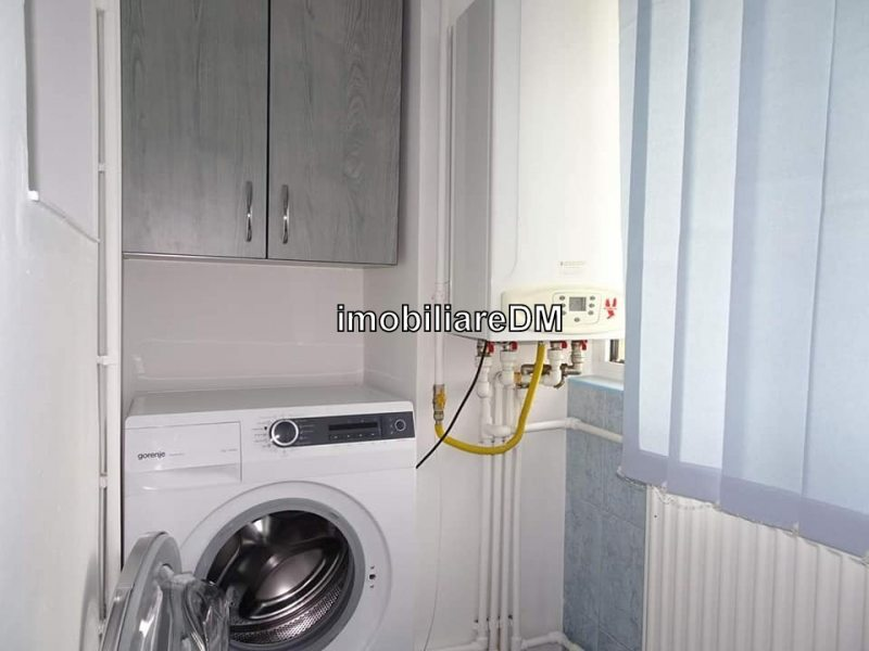inchiriere-apartament-IASI-imobiliareDM-2GARGYYHHKIU5412414A8