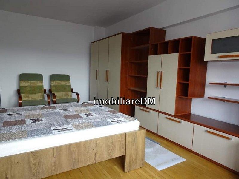 inchiriere-apartament-IASI-imobiliareDM-5GARGYYHHKIU5412414A8