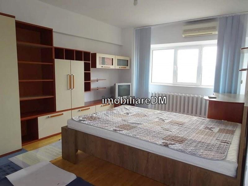 inchiriere-apartament-IASI-imobiliareDM-6GARGYYHHKIU5412414A8