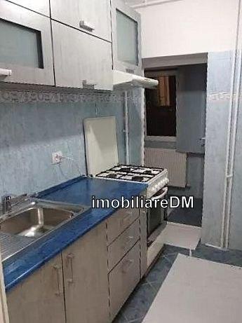 inchiriere-apartament-IASI-imobiliareDM3GARSDFBXCV84563244A19