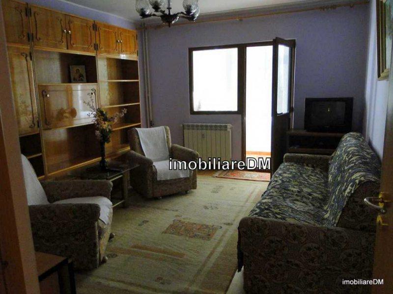 01-inchiriere-apartament-IASI-imobiliareDM-13NICSFDBDF88554129