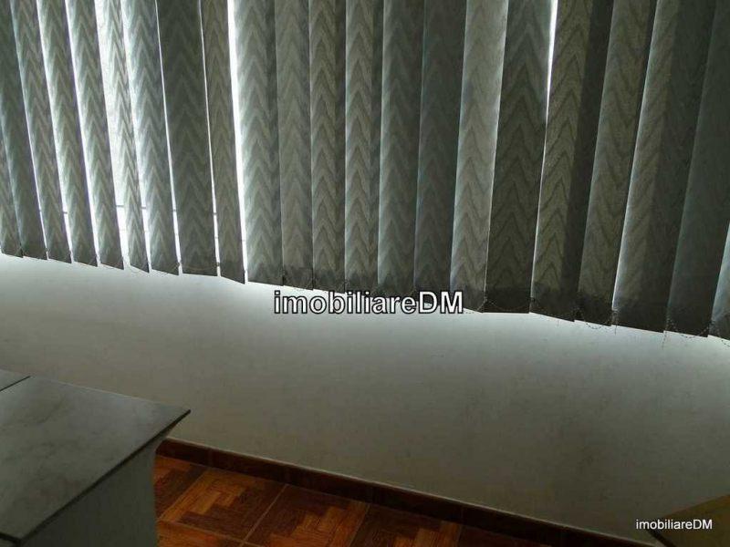 02-inchiriere-apartament-IASI-imobiliareDM-12NICSFDBDF88554129