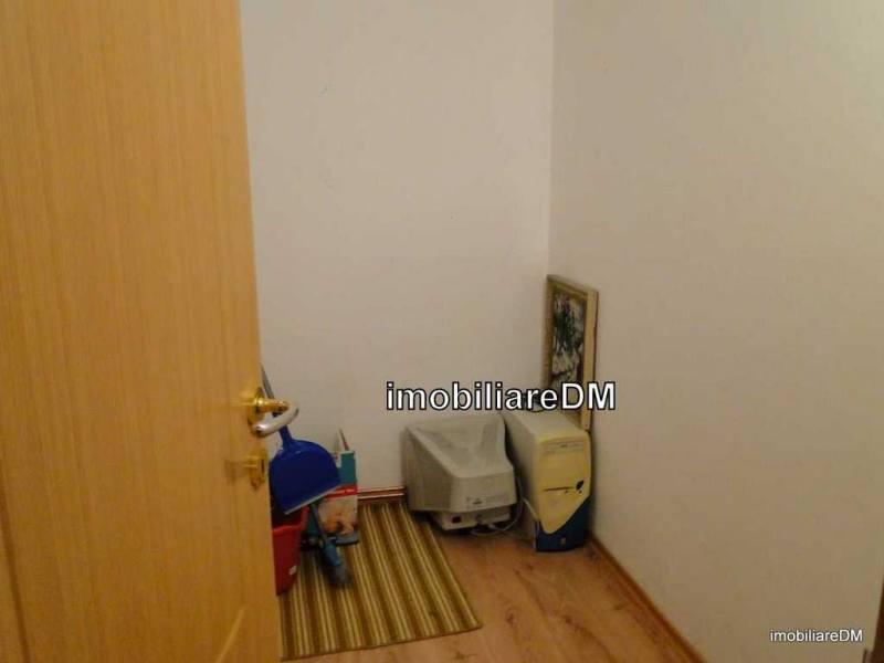 04-inchiriere-apartament-IASI-imobiliareDM-10NICSFDBDF88554129