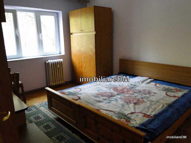 05-inchiriere-apartament-IASI-imobiliareDM-9NICSFDBDF88554129