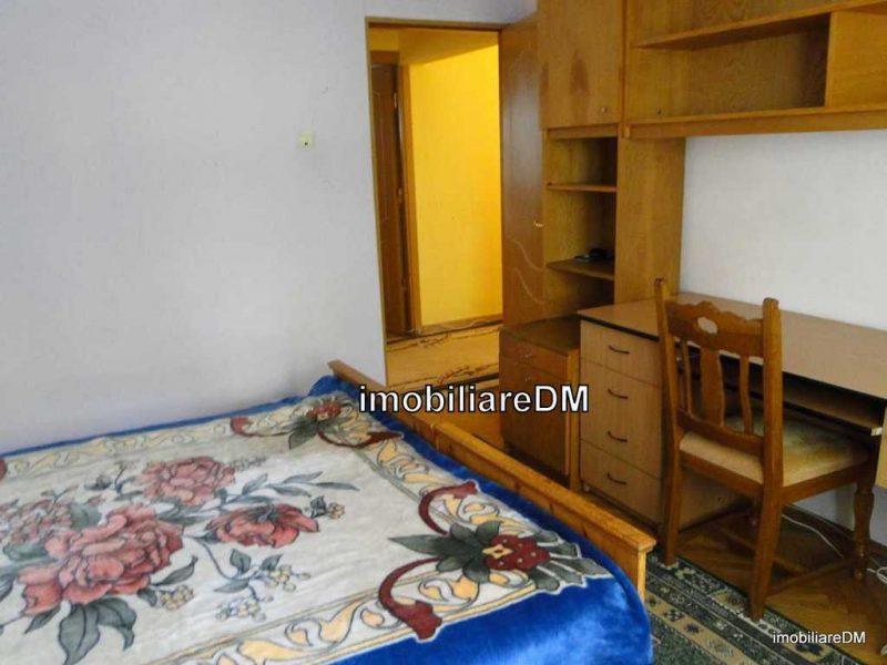 06-inchiriere-apartament-IASI-imobiliareDM-8NICSFDBDF88554129